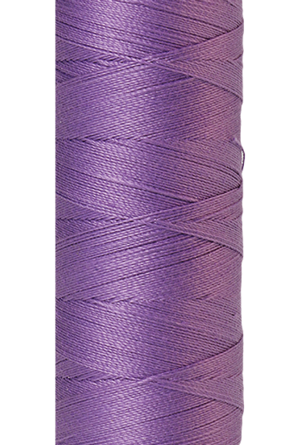 Mettler Silk Finish Cotton 50 - ENGLISH LAVENDER (Col# 29)