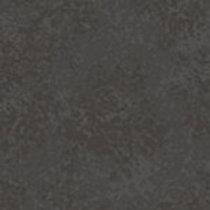 MakowerUK Essentials - Spraytime Dark Charcoal  S64