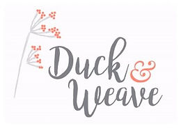 Duck and Weave logo