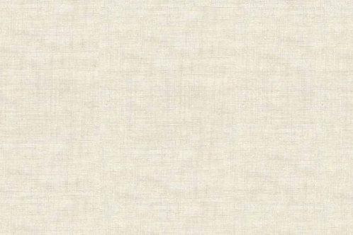 Linen Texture Scandi Cream
