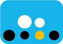 Logo-3,5x5,0cm-an-texta.jpg