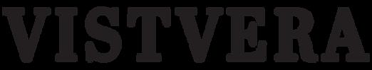 Vistvera-logo-e1525997729403.png
