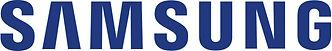 Samsung_Lettermark_BLUE_CMYK.jpg