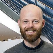 Gunnar Þór Jóhannesson.jpg