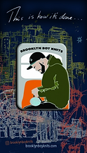 Brooklyn Boy Knits.png