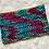 Thumbnail: Encanto Cowl Pattern