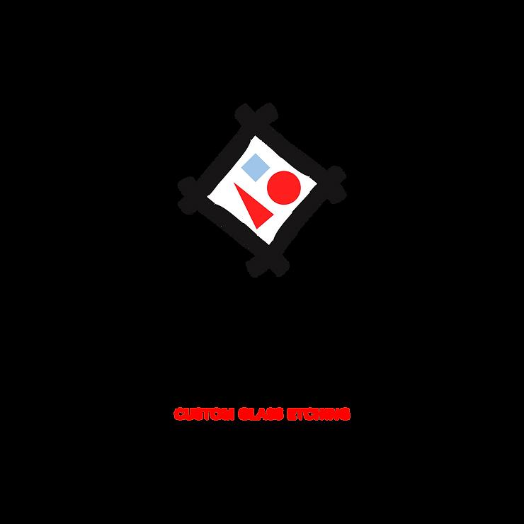 creative-arts-and-crafts-online-logo-mak