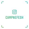 campnefesh_nametag.png