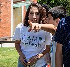 Camp-0457.jpg