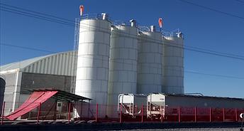 silos_pre.png
