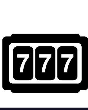 slot-machine-icon-vector-21895119.jpg