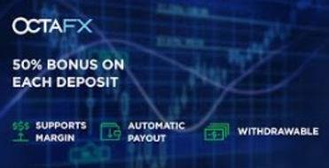 Octafx review - strategicinvestor.net
