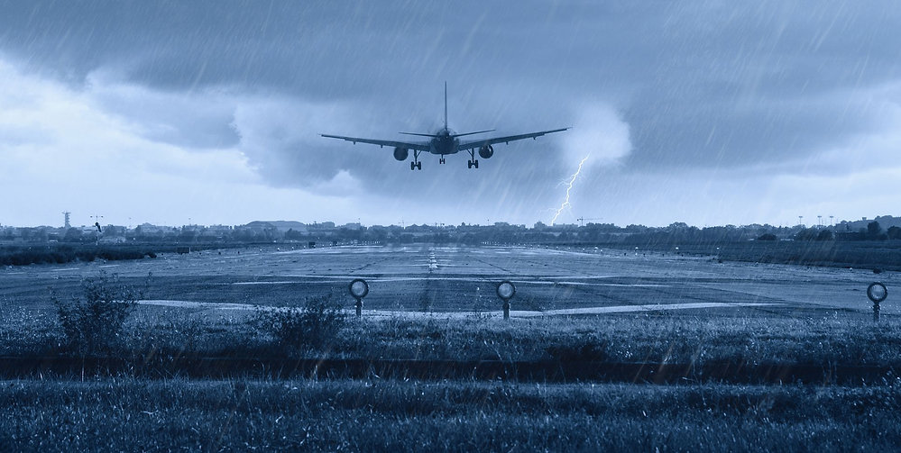 aeroplane 2.jpg