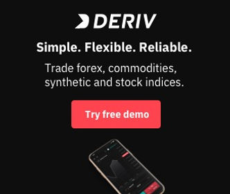 Deriv review - Strategicinvestor.net