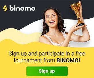 Binomo review Strategicinvestor.net.jpg
