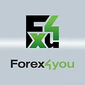 Forex4you 13th birthday giveaway!