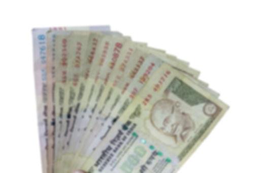 cash count.jpg