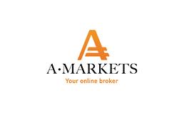 AMarkets - Predict to profit