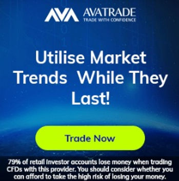 Avatrade review - Strategicinvestor.net