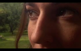 Screenshot La Vie Telle Qu'on l'a Connue - CM- Nolwen Cosmao-05-24 at 11.43.35.png