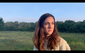 La Vie Telle Qu'on l'a Connue - CM- Nolwen Cosmao