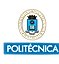 Poli-Madrid.png