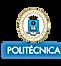 Poli-Madrid.png