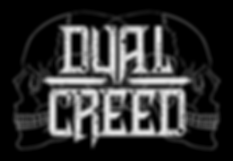 dualcreed_黒5.png