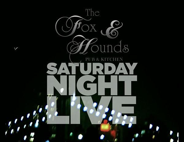 Saturday night live.jpeg