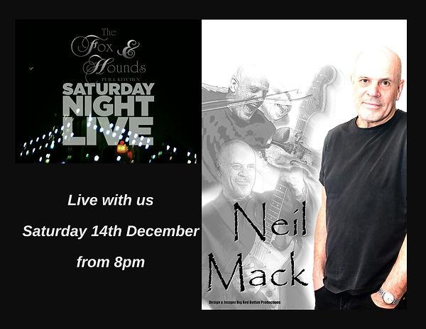 Neil Mack poster december.jpeg