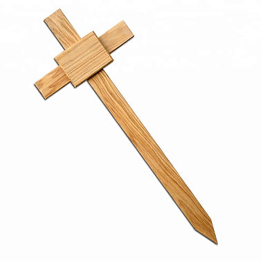 European-funeral-wooden-quality-crosses.