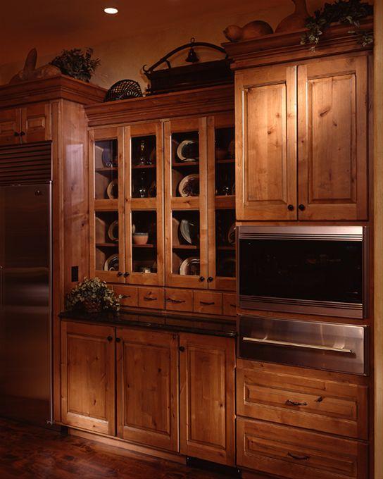 Kitchen Cabinets Colorado Springs: Down Valley Design Center, Kitchen & Bath Cabinets, Aspen