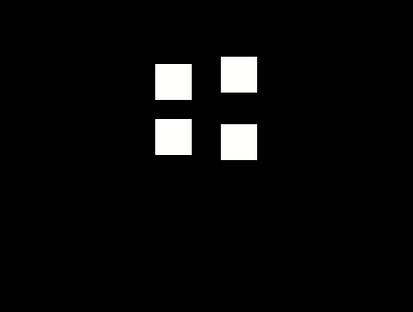 Official Veit Windows Logo.png