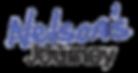 nelson journey charity logo