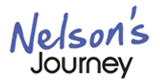 nelson journey charity logo