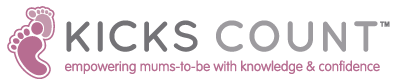 kicks count charity logo
