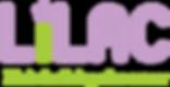 lilac charity logo