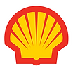 2000px-Shell-logo.png