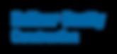 1309503053_logo-balfourbeattyconstructio