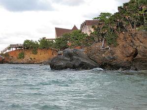 Enhanced copy of  Paya Bay on cliffs.jpg