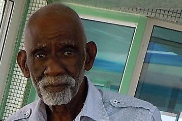 Shape of Things to Come: Dr. Sebi's Dembali