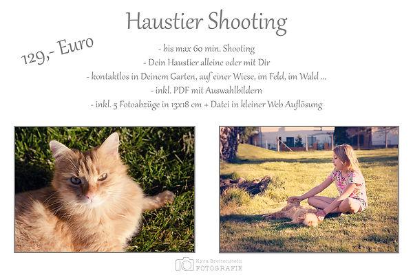 Haustier-Shooting.jpg