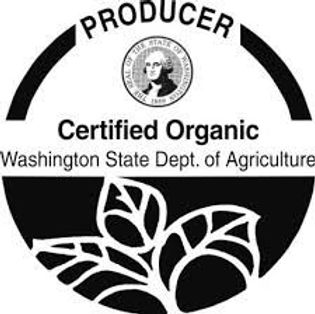Certified organic producer.jpg