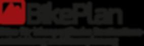 Logo_dt_transparent.png