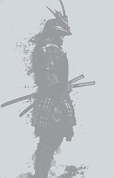 samurai_edited_edited_edited.jpg