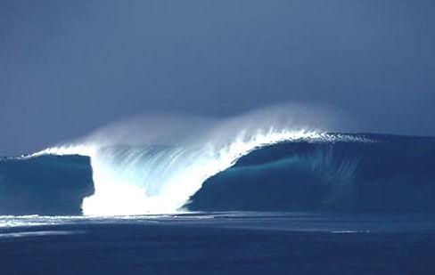 ocean%2520wave_edited_edited.jpg