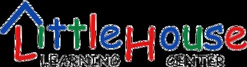 Logo Overlay_edited.png