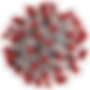 440px-SARS-CoV-2_without_background.png