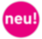 neu_pink.png