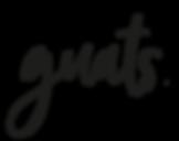 guats_logo.png